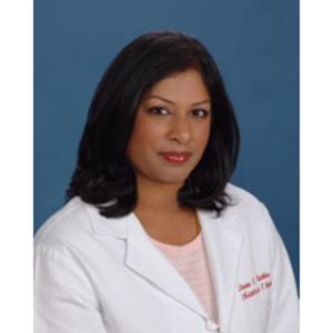 Dr. Leena S. Nathan, MD