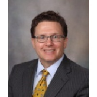 Dr. Thomas Jaeger, MD - Rochester, MN - Internal Medicine