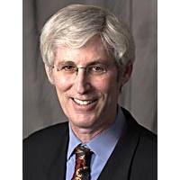 Dr. Alan Meltzer, MD - Philadelphia, PA - undefined