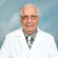 Dr. Michael Burton, MD - Los Angeles, CA - undefined