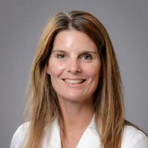 Dr. Amy D. Kingman, MD