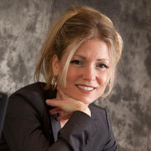 Dr. Miriam T. Furlong