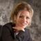 Dr. Miriam T. Furlong - Jackson, NJ - Orthodontics & Dentofacial Orthopedics