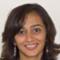 Nisha R. Patel, MD