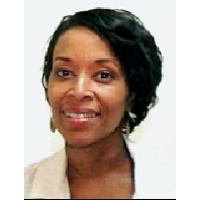 Dr. Yvette Holness, MD - Loma Linda, CA - undefined