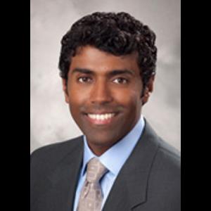 Dr. Rajiv J. Deenadayalu, MD