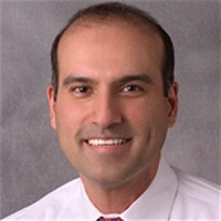 Dr. Ali Fooman, MD - Vallejo, CA - Anesthesiology