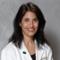Dr. Sara Mobasseri, MD - Atlanta, GA - Cardiology (Cardiovascular Disease)
