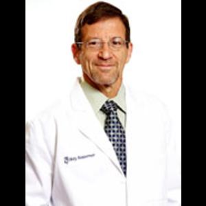 Dr. Stanley R. Askin, MD