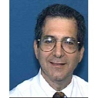 Dr. Michael Margulies, MD - Miami, FL - undefined