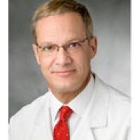 Dr. Daniel Bethencourt, MD - Long Beach, CA - undefined