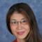 Mary M. Li, MD
