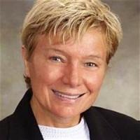 Dr. Lee Baker, MD - Lutz, FL - undefined