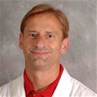 Dr. Robert Kosinski, MD - Eatontown, NJ - undefined