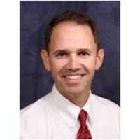 Dr. Thomas Farley, DDS - Charlotte, NC - undefined