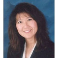 Dr. Julia Beauchamp-Walters, MD - San Diego, CA - undefined