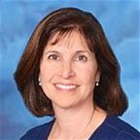 Dr. Madeline Erario, MD - Falls Church, VA - undefined