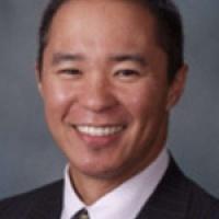 Dr. Brian Chong, MD - Phoenix, AZ - undefined