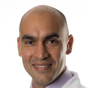 Dr. Julio J. Rentas Reyes, MD