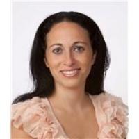 Dr. Jodi Fox-Mellul, MD - Mullica Hill, NJ - Endocrinology Diabetes & Metabolism