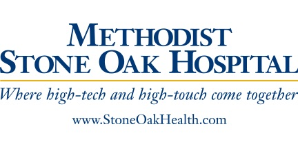 Methodist Stone Oak Hospital