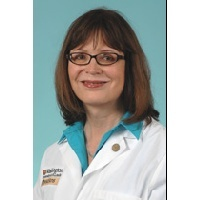 Dr. Erika Crouch, MD - St Louis, MO - undefined