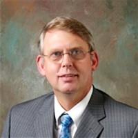 Dr. John Lewis, MD - Mesa, AZ - undefined