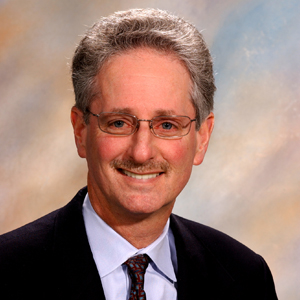 Dr. Steven C. Port, MD