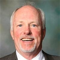 Dr. Raymond Winfield, MD - Novi, MI - undefined