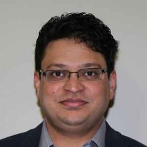 Dr. Ashwani K. Gupta, MD