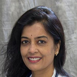 Dr. Padmashri K. Srinivasa, MD