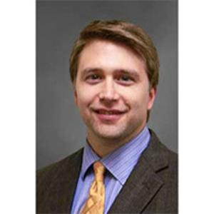 Dr. Nathaniel K. Ballek, MD