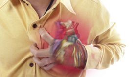 Is Angina Related to Heart Attacks?