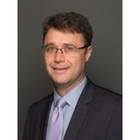 Dr. Andrew Hirsh, MD - Somers Point, NJ - undefined