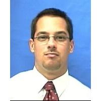 Dr  Juan Premoli, Urology - Miami, FL | Sharecare