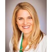 Dr. Jacqueline Winkelmann, MD - Orange, CA - undefined