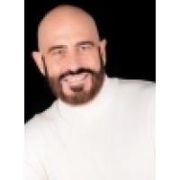 Dr. Thomas Walsh, DDS - Key Largo, FL - Dentist