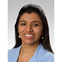 Dr. Sumitha Panicker, MD - Bolingbrook, IL - undefined