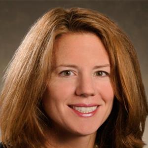 Dr. Jennifer N. Guggenheim, MD