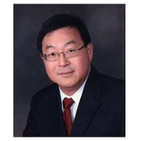 Dr. Kyint Chwa, DDS - Northbrook, IL - undefined