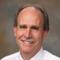 Brien E. Pierpont, MD