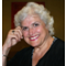 Aila Accad - Charleston, WV - Nursing