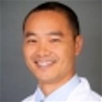 Dr. Jeffrey Lai, MD - Long Beach, CA - undefined