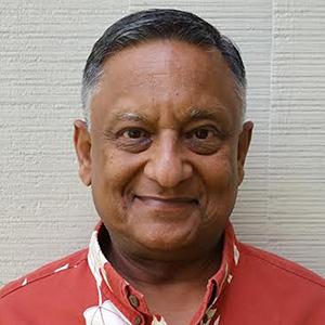 Dr. Pradeepta Chowdhury, MD