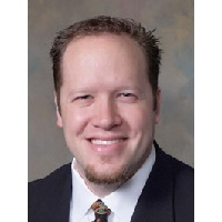 Dr. Jason Hatfield, MD - Round Rock, TX - undefined