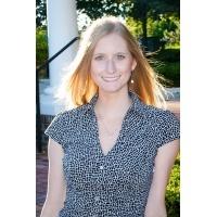 Dr. Kristin Hodgson, DMD - Middleburg, FL - undefined