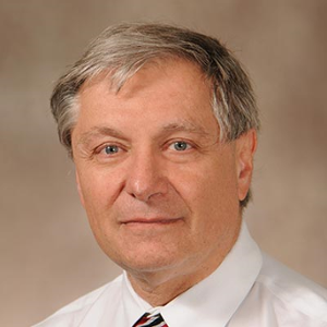 Dr. Jeffrey D. Rind, MD