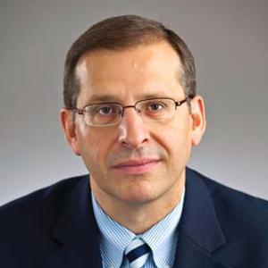 Dr. Ammar Al-Zoubi, MD