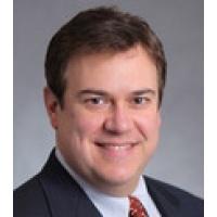 Dr. Lawrence Adler, MD - New York, NY - undefined