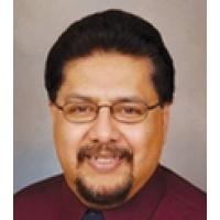 Dr. Armando Sanchez, MD - Milwaukee, WI - Family Medicine